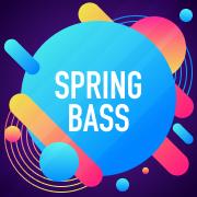 Spring Bass