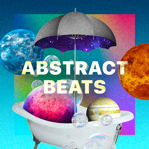 Abstract Beats